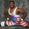 Timmy Lou Retton (Photo Credit- Instant Classic Photography)